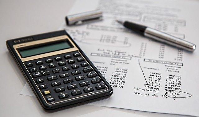 Jaki są progi podatku dochodowego 2021?