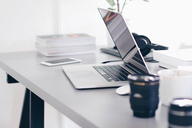 Jak włączyć bluetooth w laptopie?