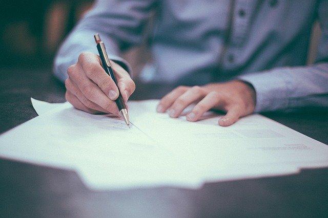 Jak złożyć wniosek o odroczenie płatności ZUS?