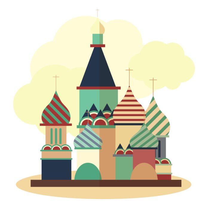 Dlaczego warto zainteresować się kursem rosyjskiego?