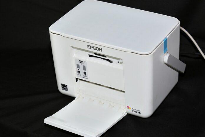 Jak kupować tonery i tusze do drukarek?