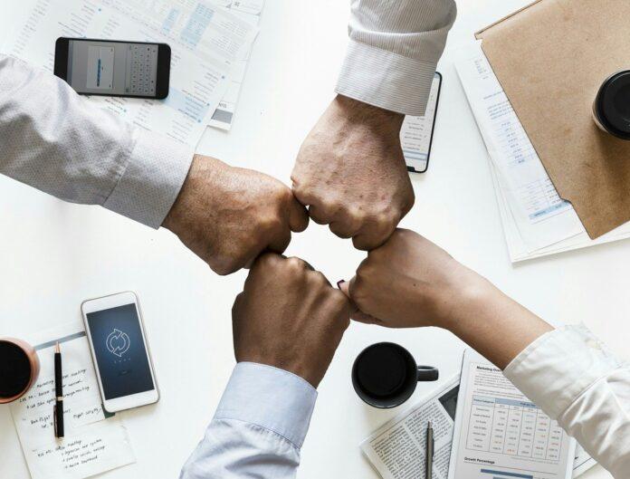 Rodzaje obiegu dokumentów w firmie