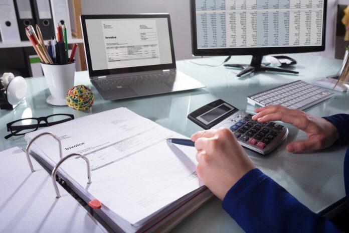 Dlaczego warto skorzystać z profesjonalnej obsługi kadrowej?