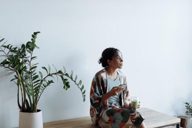Zmień swój styl życia – jak to osiągnąć?