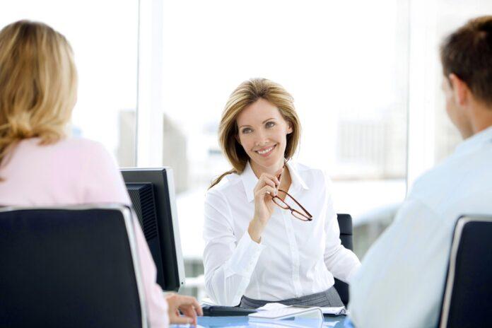 Jak otworzyć rachunek bankowy dla firmy?